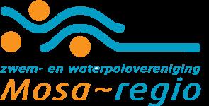 MOSA~regio